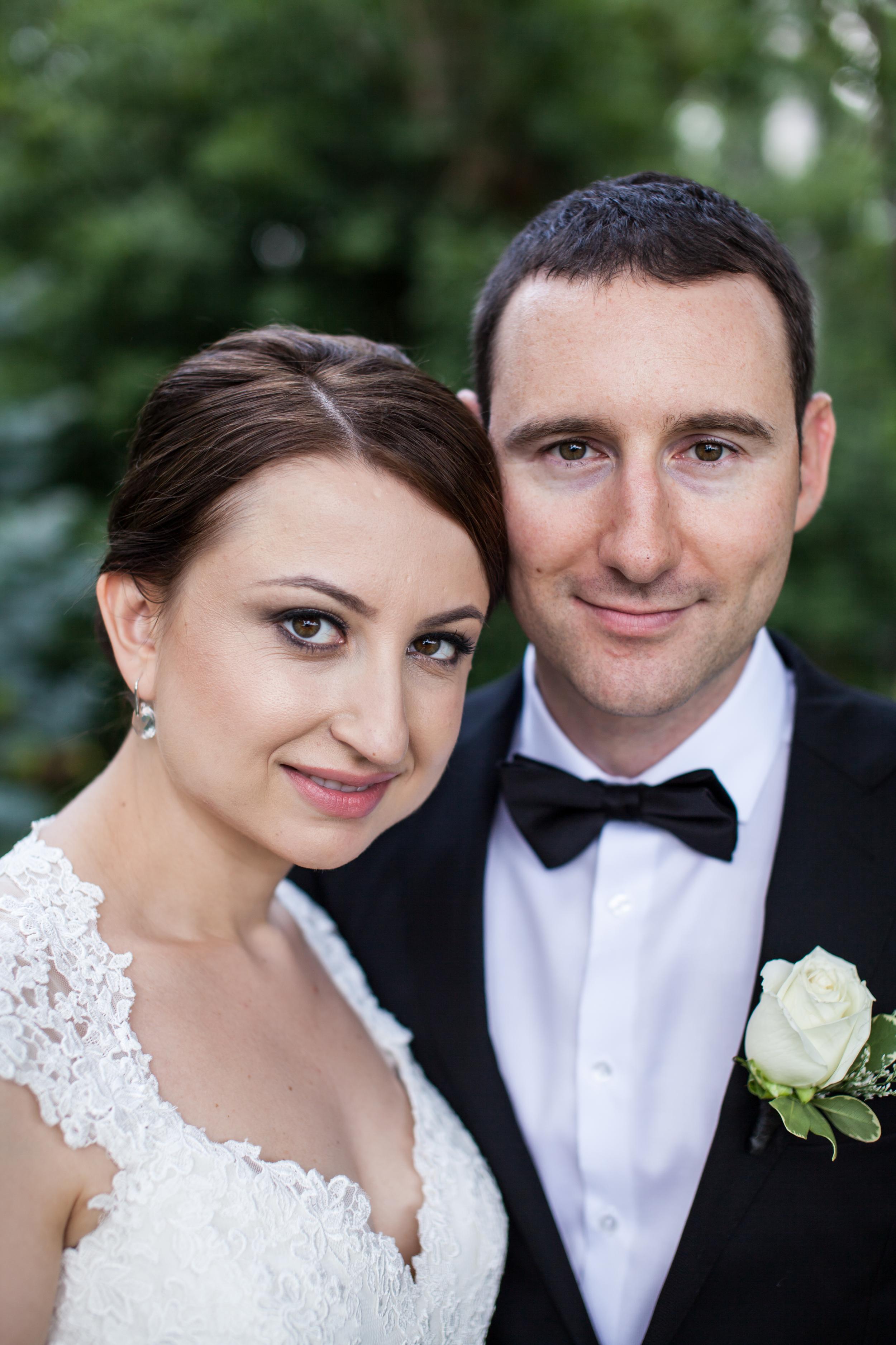 Tanja and Peter_2014_KH_-217.jpg