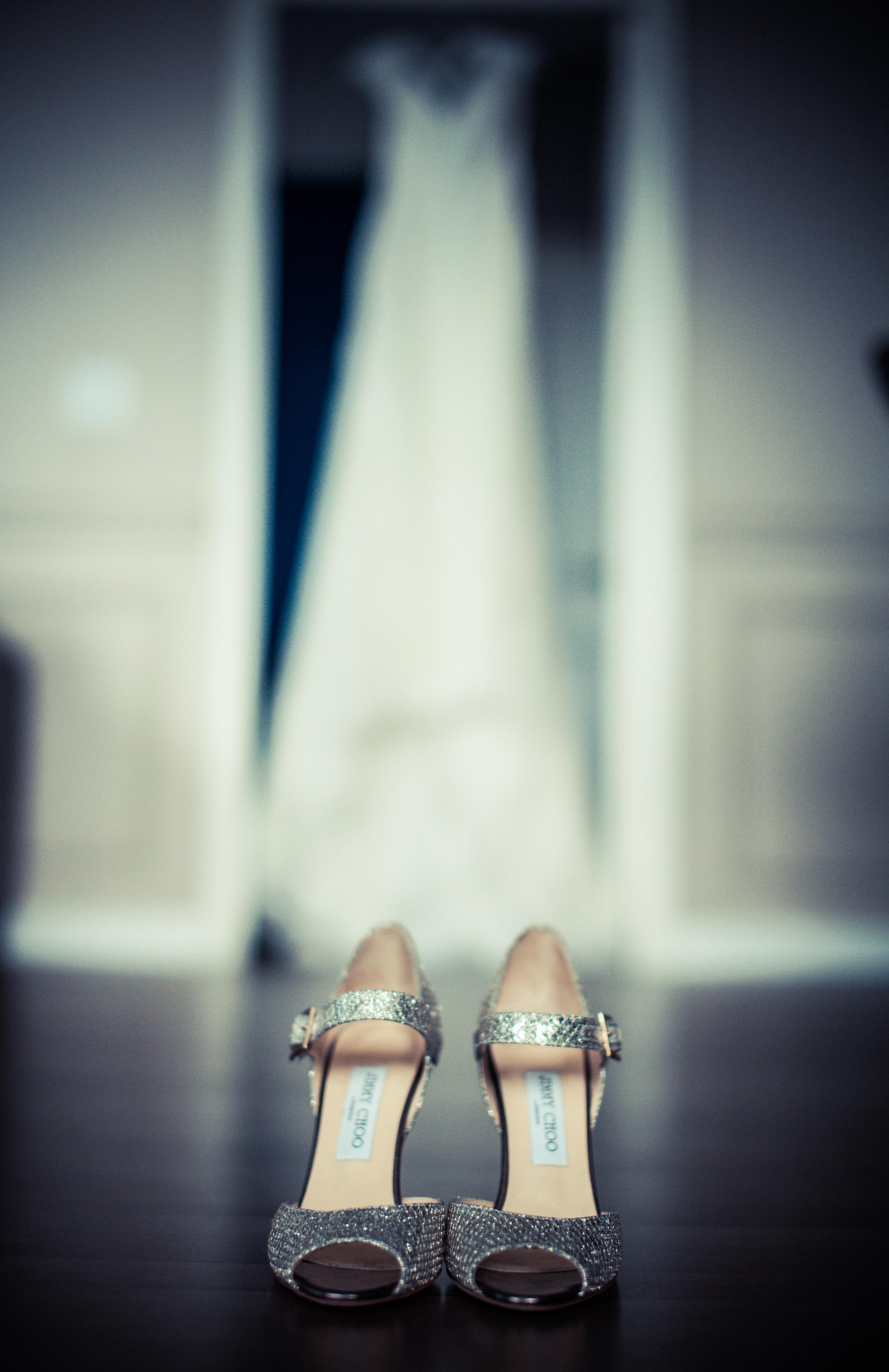 Tanja_Peter_Wedding_KH-344.jpg