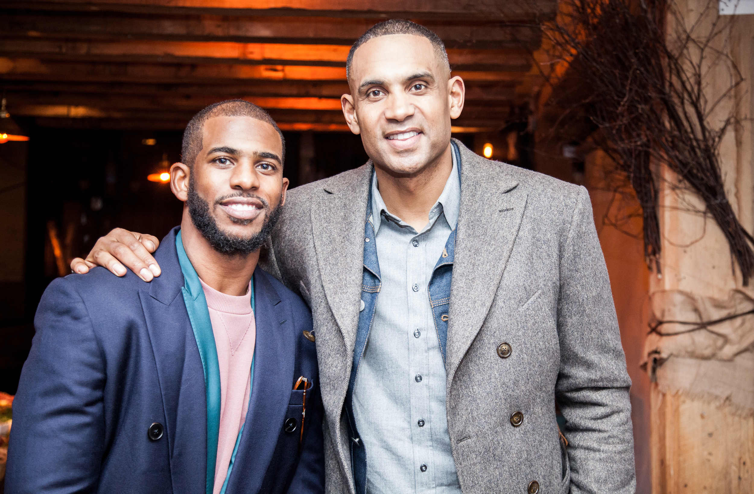 NBA ALL STAR PARTY_THE CITIZEN_KHP-61.jpg