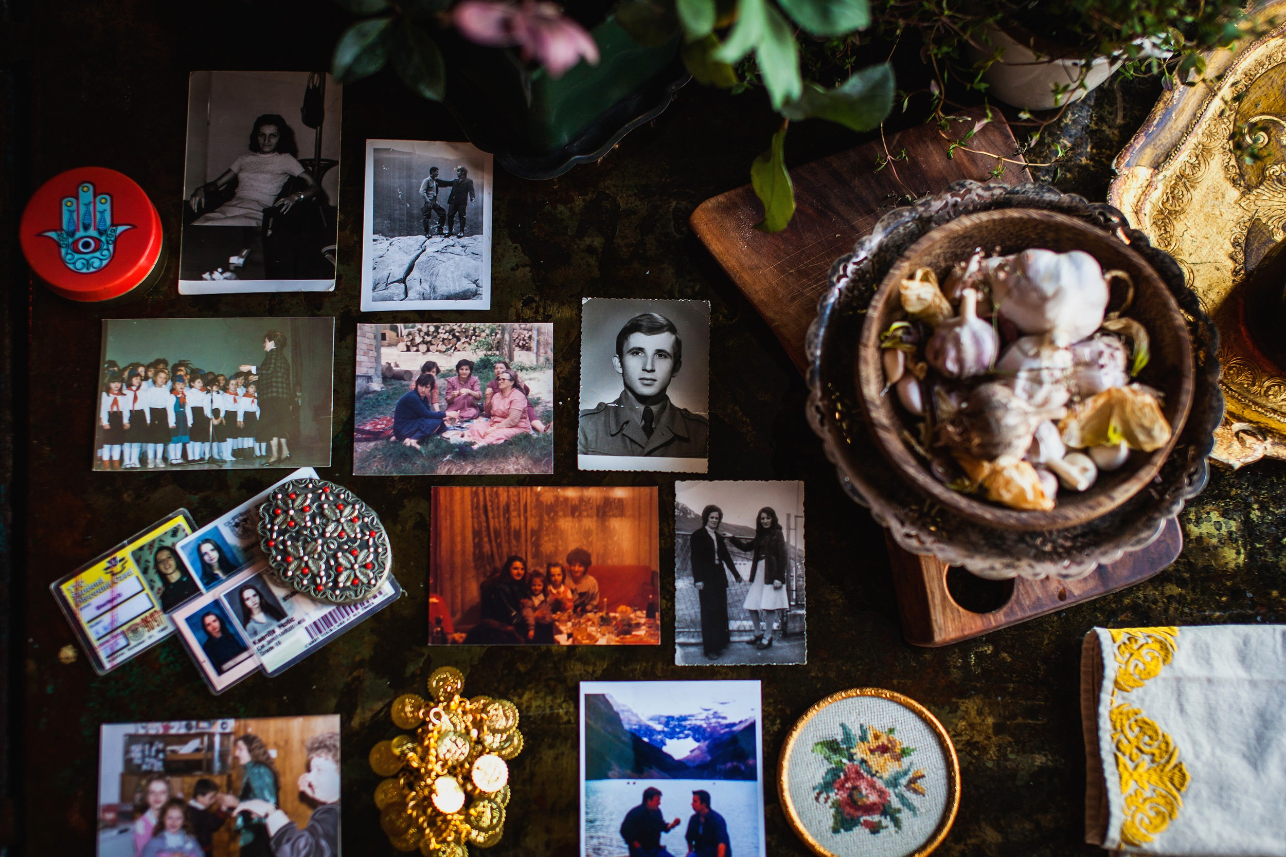 MEMORIES_BOSNIAN+COOKBOOK_KH_MAY+2019-1.jpg