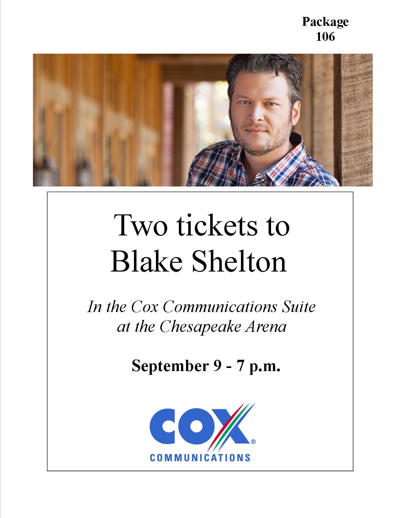 Blake Shelton # 106.jpg