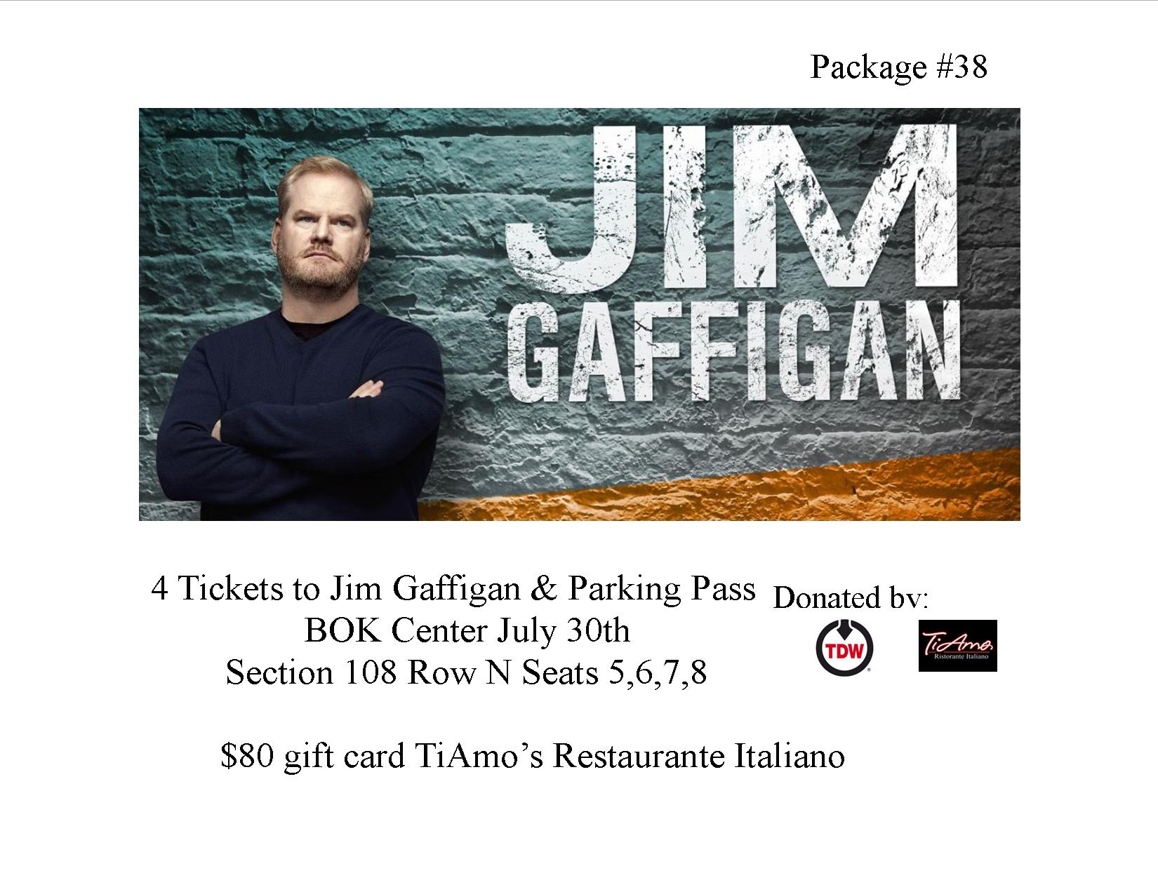 Jim Gaffigan TiAmo.jpg