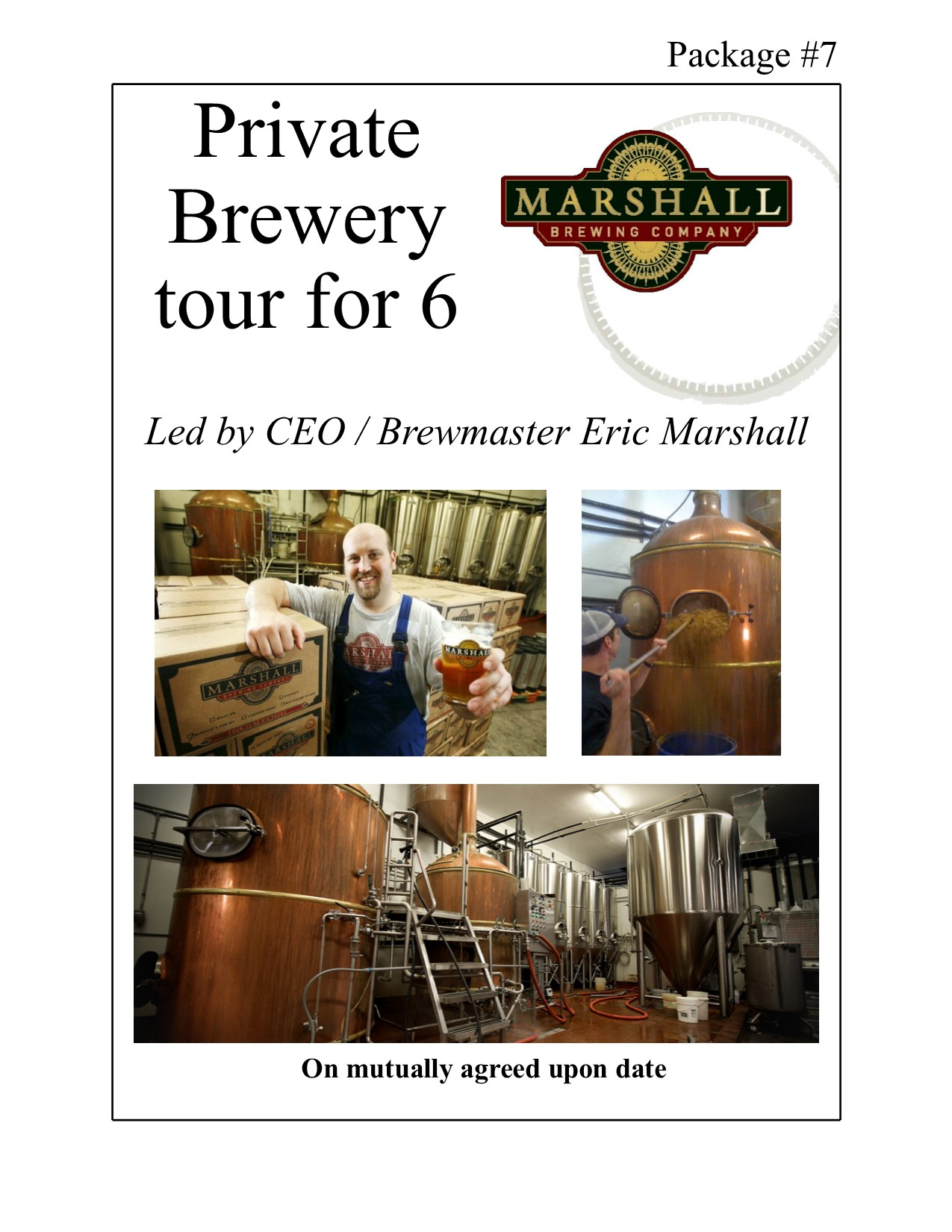 Marshall Brewing Company.jpg