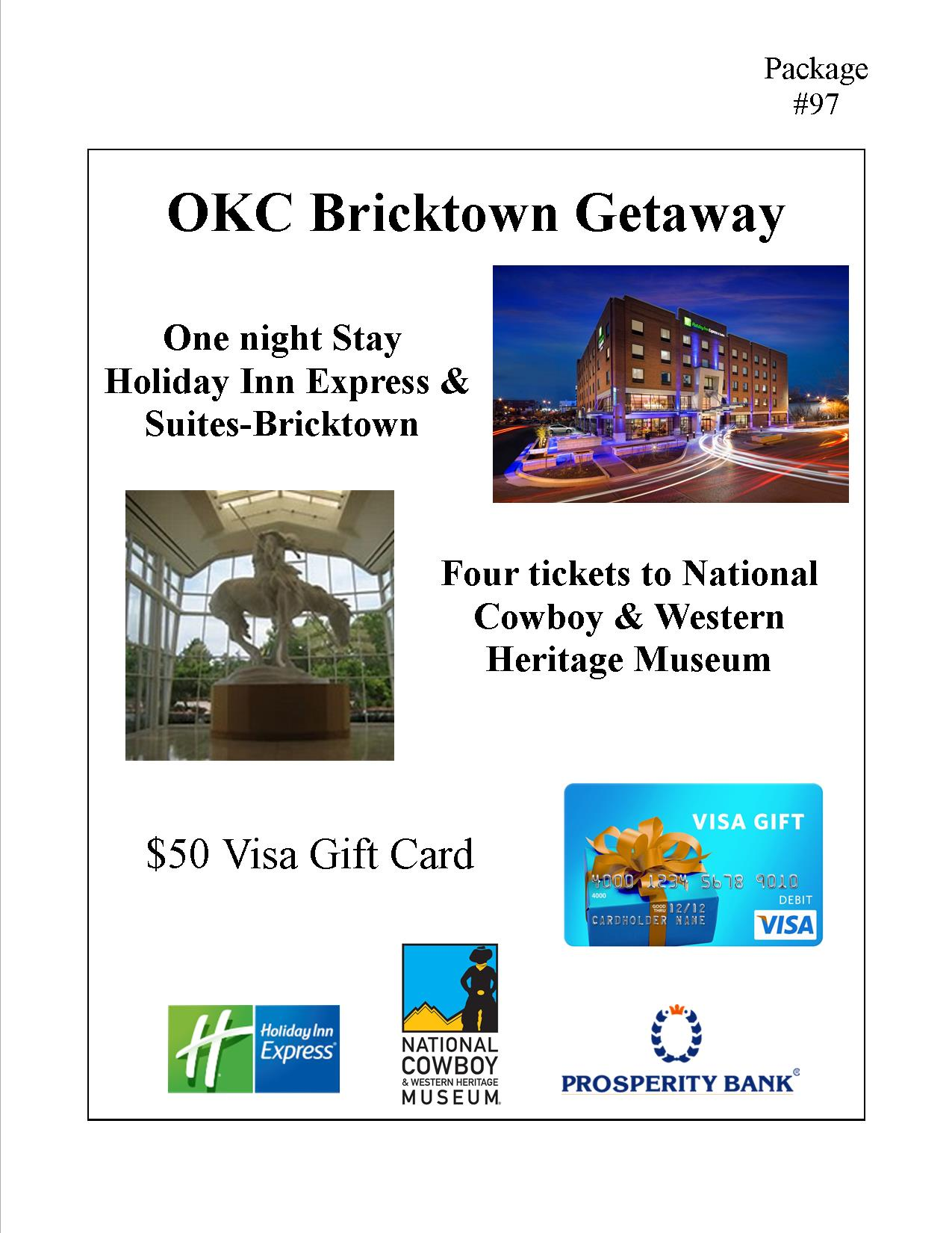 OKC Bricktown Getaway #97.jpg