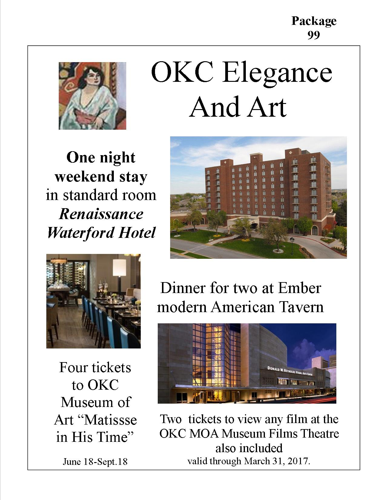 OKC Elegance and Art # 99 revised.jpg