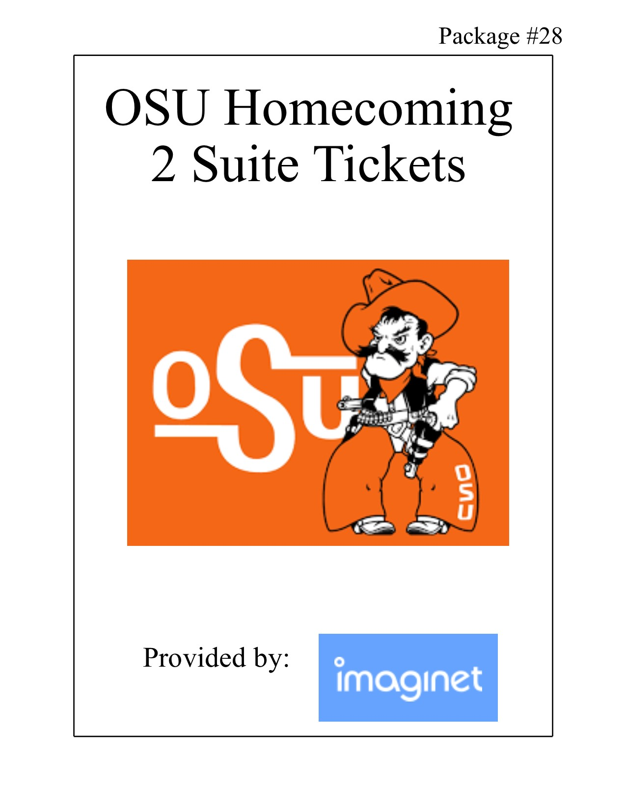 OSU homecoming.jpg
