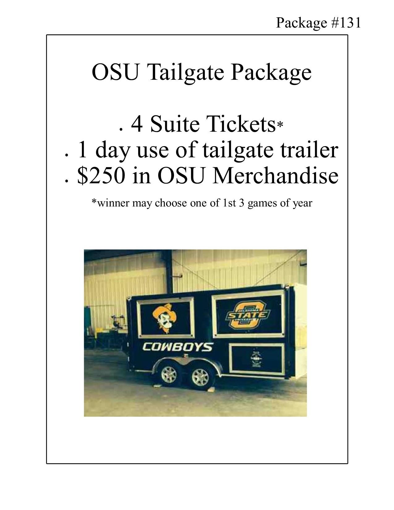 OSU tailgate.jpg