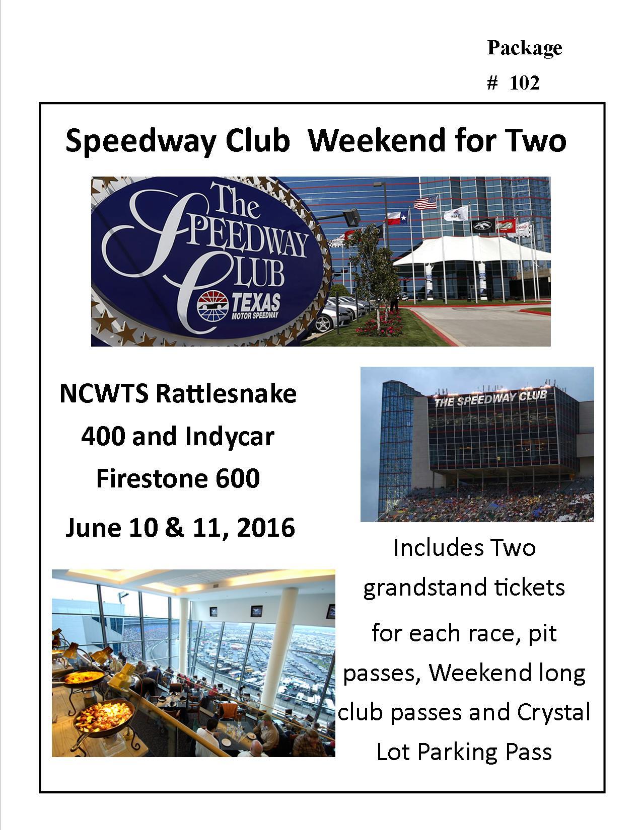 Speedway club #102.jpg
