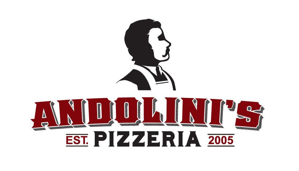 andolinis-logo.jpg