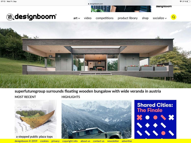 17_Villa-Marie-on-Designboom-small.jpg