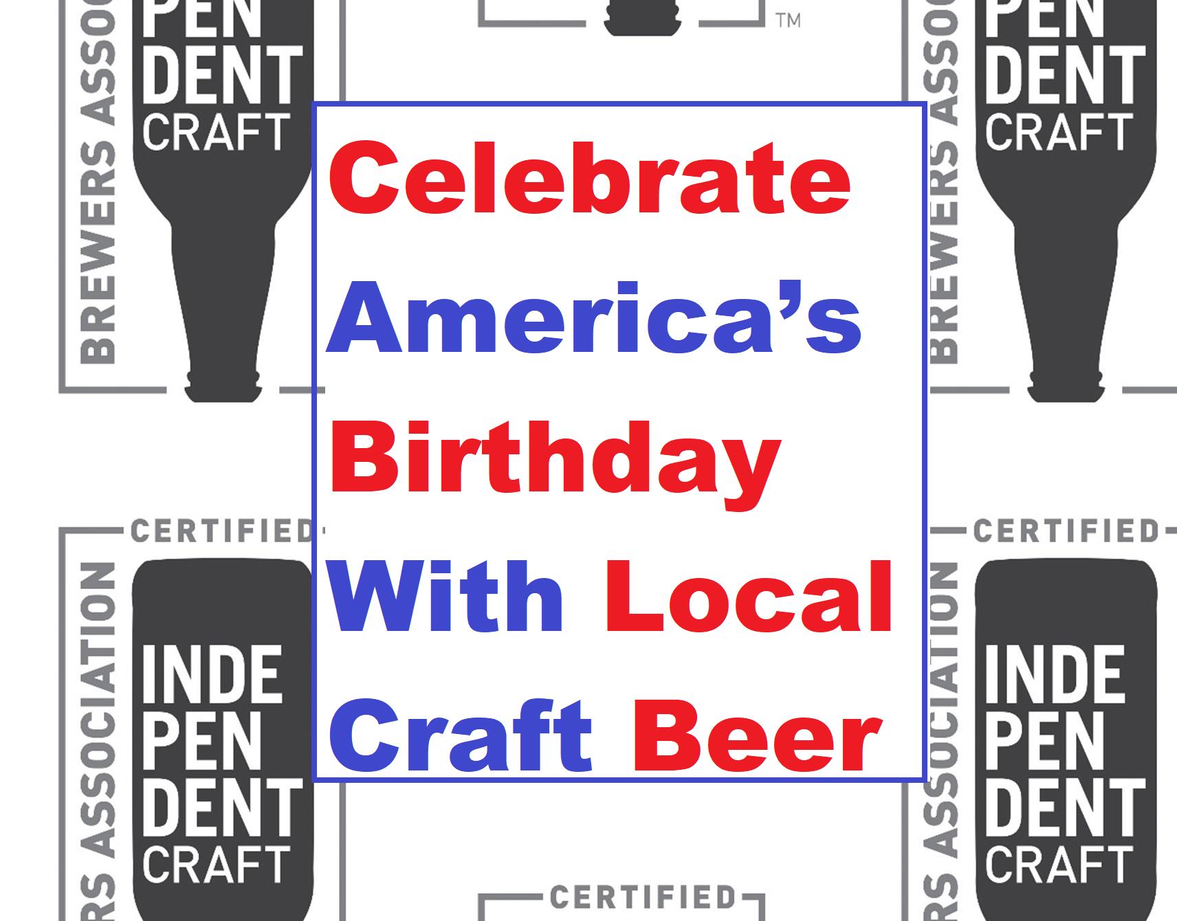 celebrate_birthday_craftbeer_IGpost.png