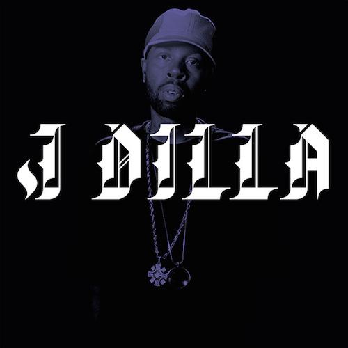 J Dilla  Diary    Recording