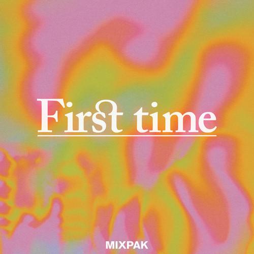 Dre Skull ft. Megan James & Popcaan  First Time    Mixing