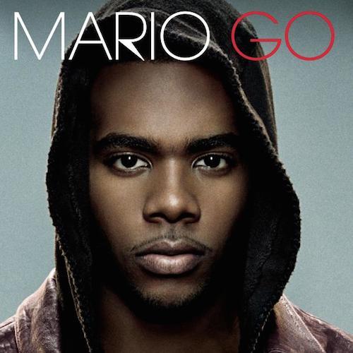 Mario  Go    Recording