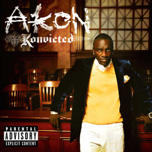 Akon  Konvicted    Recording, Vocal Production, Mixing     50th Annual Grammys - Best Contemporary R&B Album Nominee      50th Annual Grammys - Best Rap/Sung Collaboration Nominee