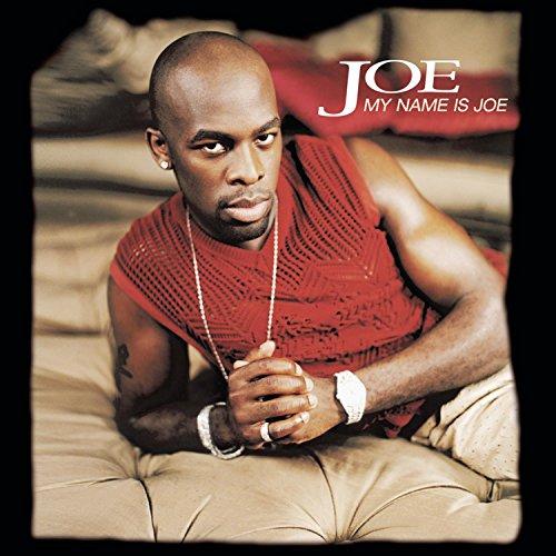 Joe  My Name Is Joe    Asst. Mixing