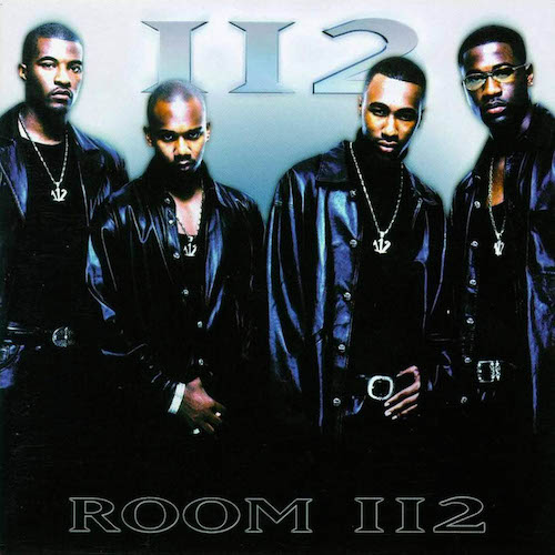 112  Room 112    Asst. Mixing