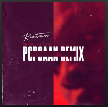 Runtown ft. Popcaan  Oh Oh Oh (Lucie) - Popcaan Remix    Vocal Mixing