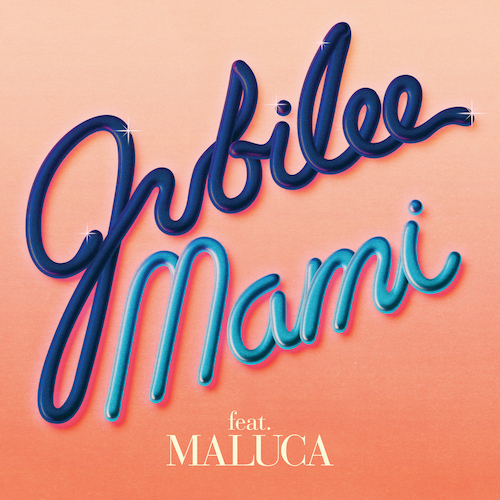 Jubilee ft. Maluca  Mami    Vocal Mixing