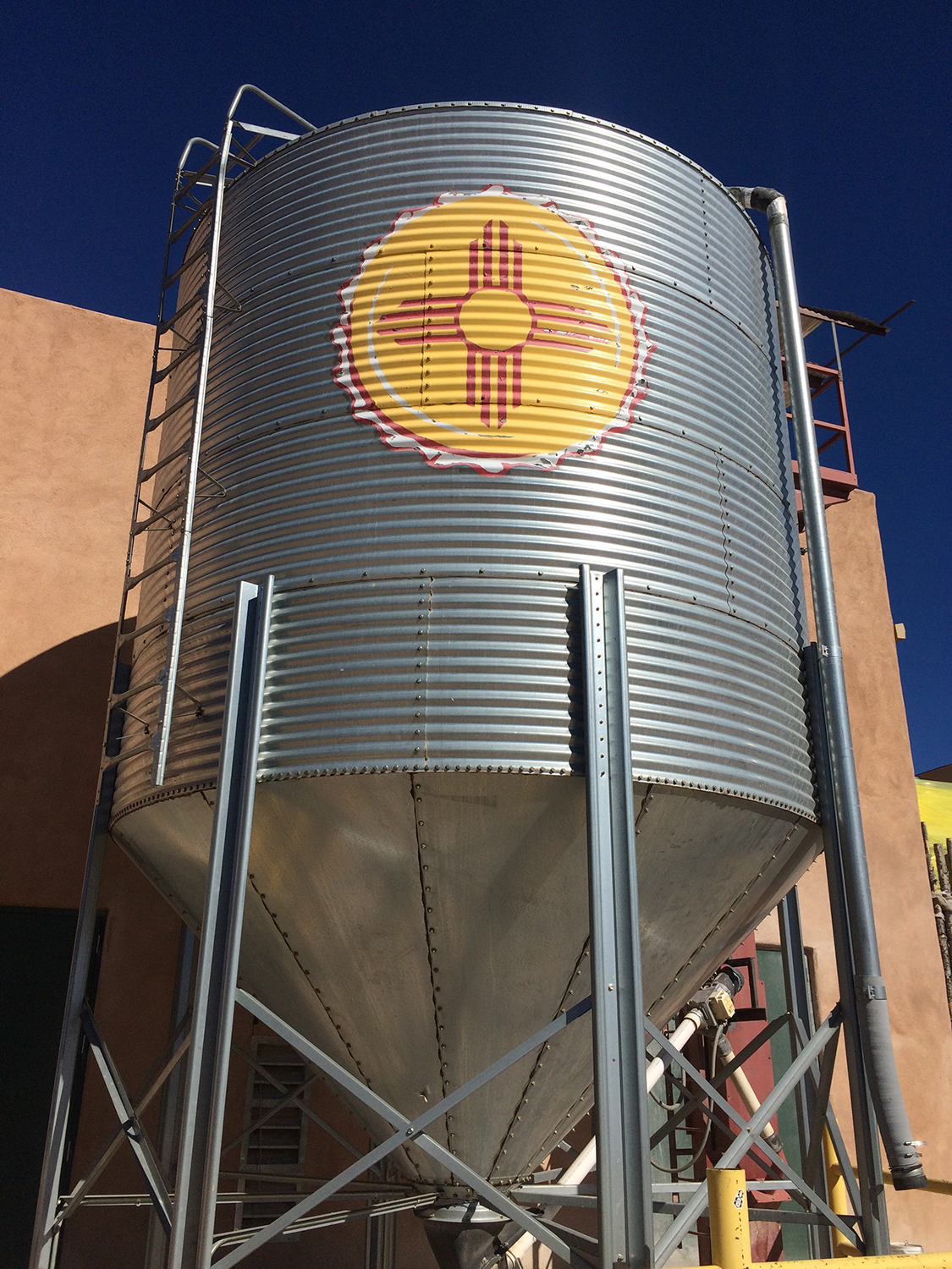Santa_Fe_Brewing_Zia