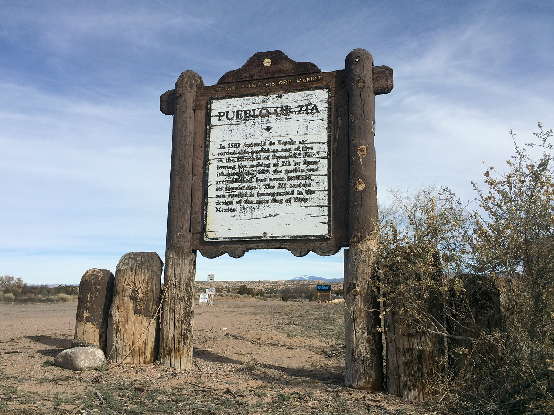Zia_Pueblo_New_Mexico