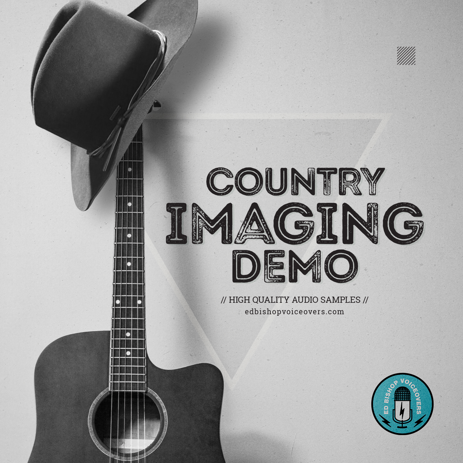 Country Demo