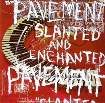 Pavement_-_Slanted___Enchanted_1335132041.jpg
