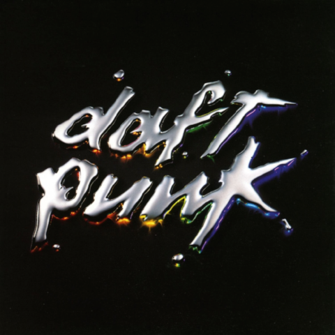 Daft-Punk-Discovery-1000x1000.png
