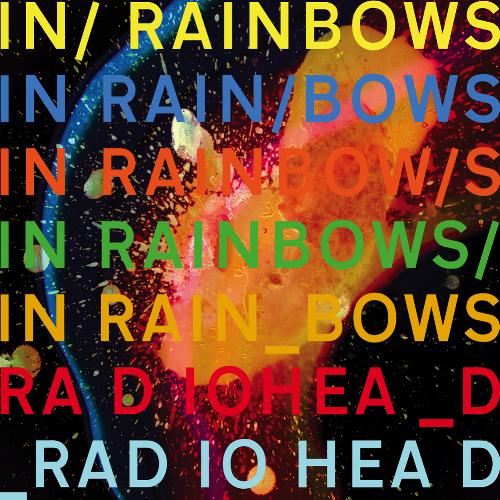 radiohead.png
