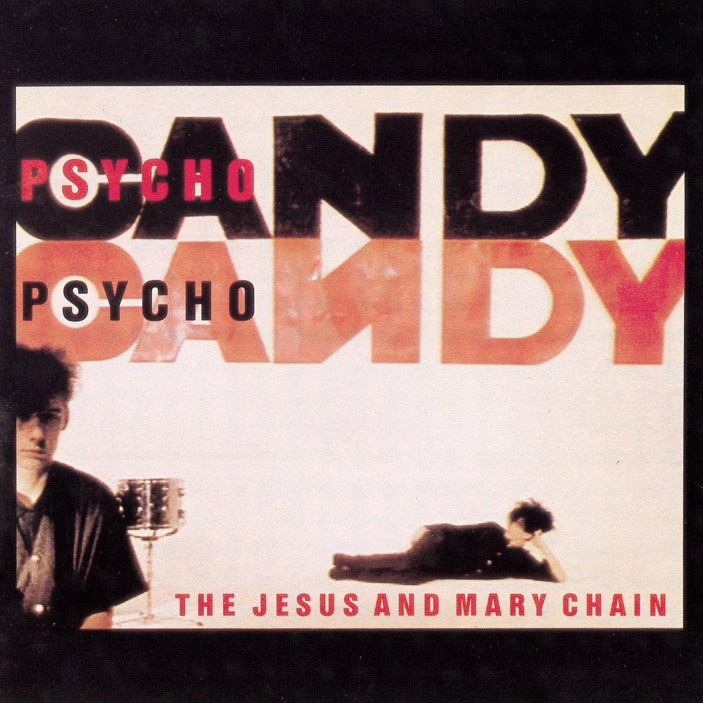 psychocandy-album-cover.jpg