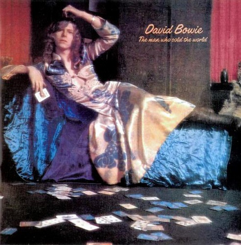 Cover of original British version; this is the album art most frequently used on CD reissues of the album