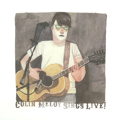 ColinMeloy_front.jpg