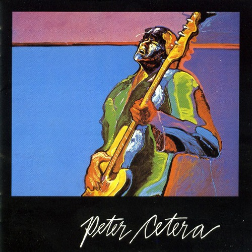 petercetera.jpg