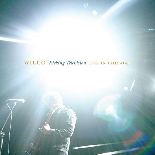 Wilco_front.jpg