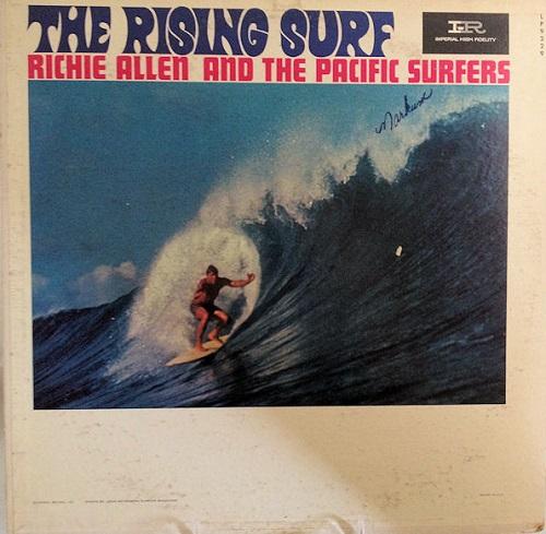 risingsurf.jpg