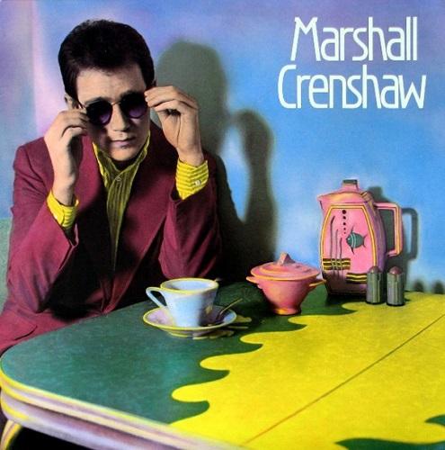 marshallcrenshaw.jpg