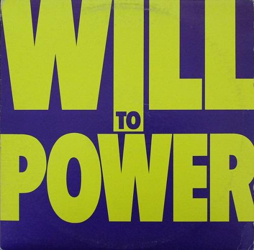 willtopower.jpg