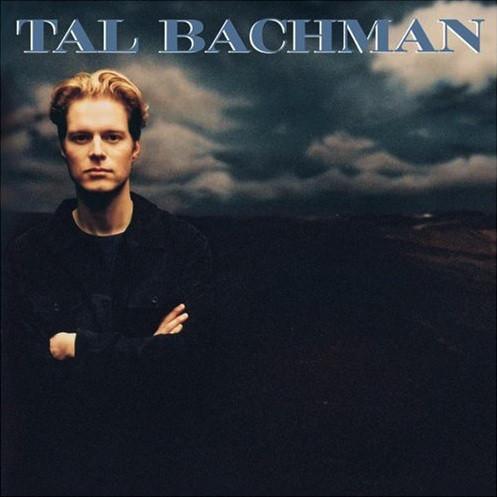 talbachman.jpg