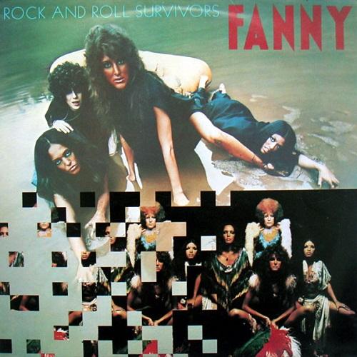 rockandrollsurvivors.jpg