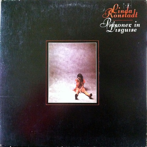 Discog Fever - Rating and Reviewing Every Linda Ronstadt