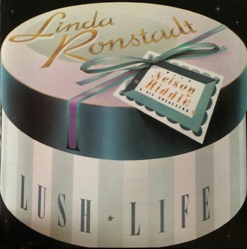 lushlife.jpg