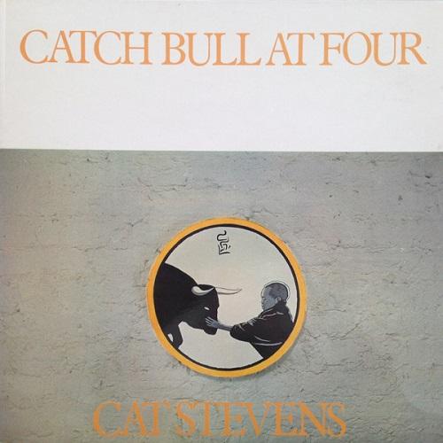 catchbull.jpg