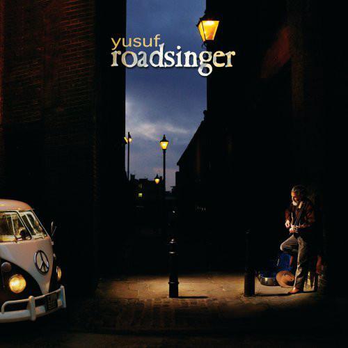 roadsinger.jpg