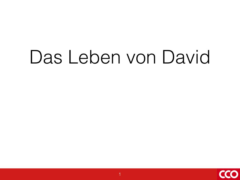 Das Leben von David.001.jpeg