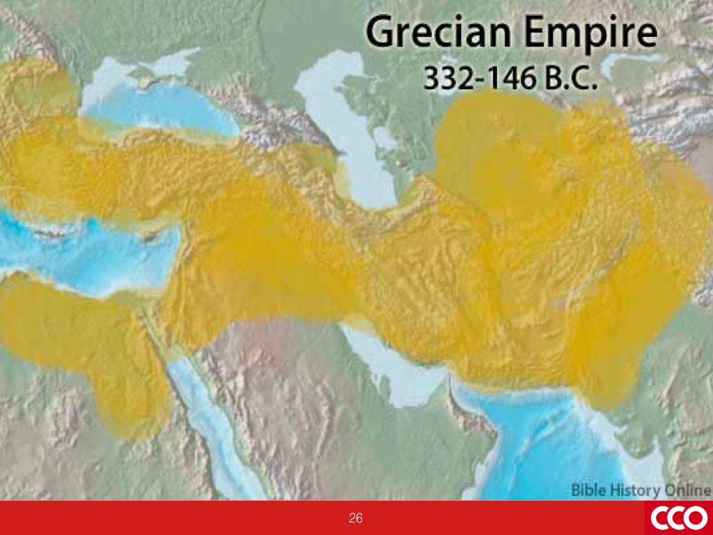 Die vier Weltreiche und das königreich Gottes.026.jpeg