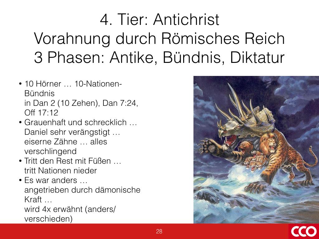 Die vier Weltreiche und das königreich Gottes.028.jpeg