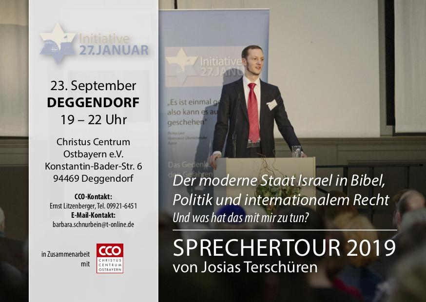 2019-09-23-Sprechertour-Josias-Deggendorf.png