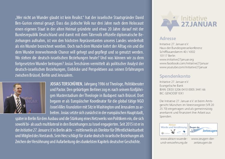 2019-09-23-Sprechertour-Josias-Deggendorf2.png