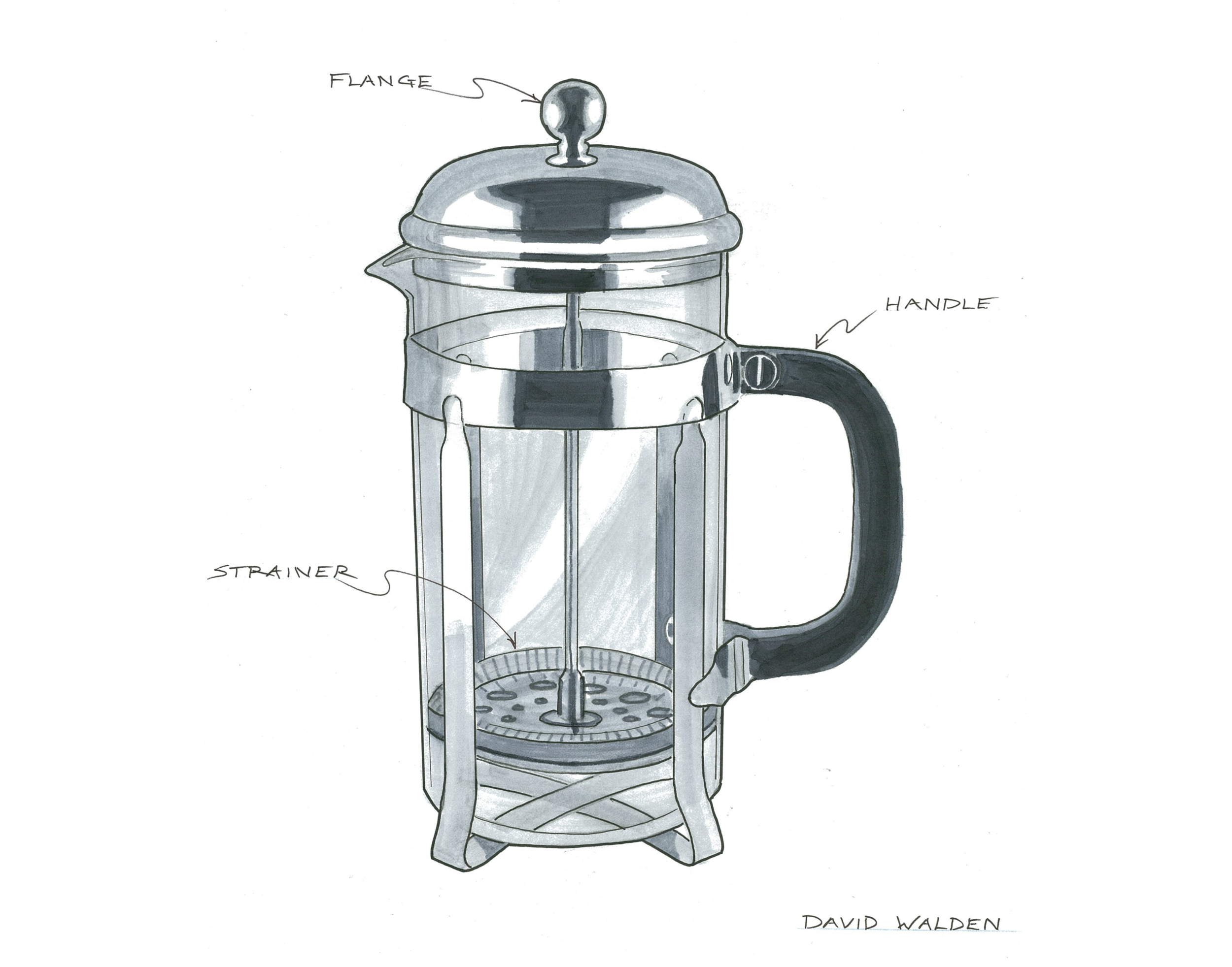 french_press2b.png