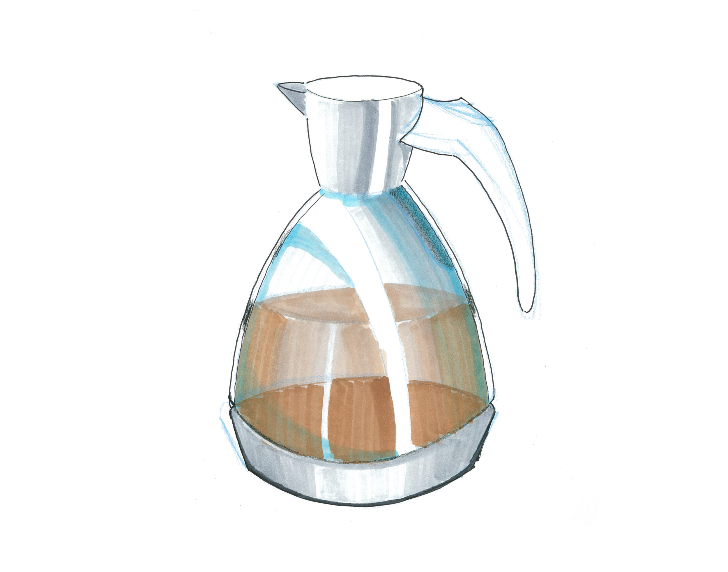 coffee_pot.png